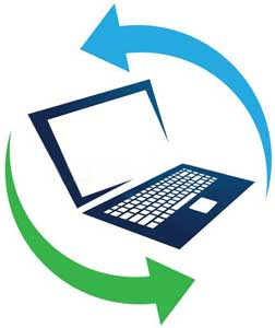 Decor biroul online