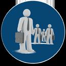 decor cariere și posturi vacante
