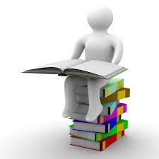 Decor rapoarte si studii