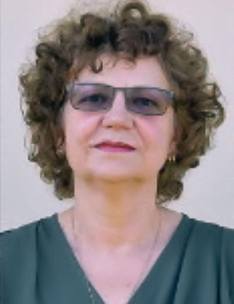 Dragos-Silvia