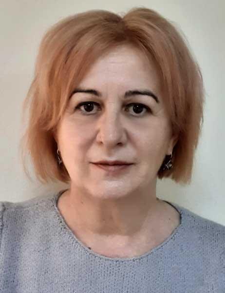 marica_lucia